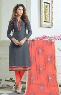 Designer Salwar Kameez