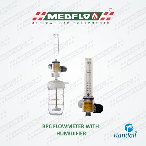 BS Standard Medical Equipment