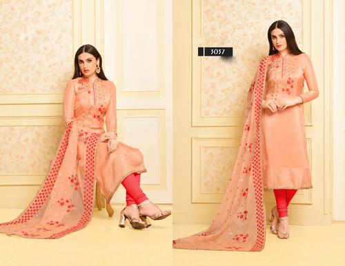 Designer Kurti For Ladies