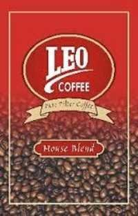 Leo Coffee Powder