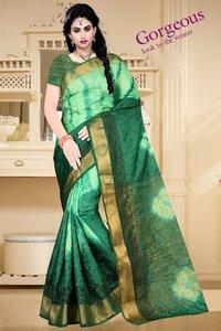 Designer online kurti