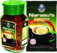 Narasus Instant Pure