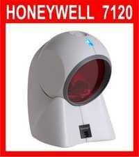 Orbit Omni Directional  MS 7120 Scanner