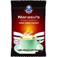 Narasus Extra Strong