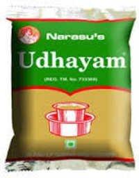 Narasus Udhyam