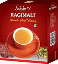 Ragimalt Mix