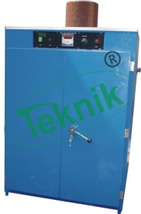 Seed Dryer Cabinet