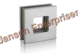 Sliding Handle (Square)