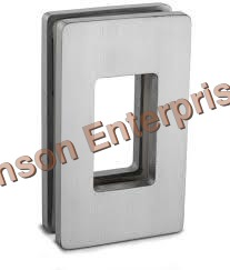 Sliding Handle (Rectangle)