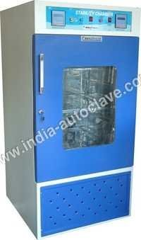 Environmental Chamber (Cooled Humidity Chamber)