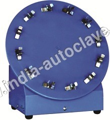 Test Tube Rotator