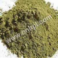 Compound Powder