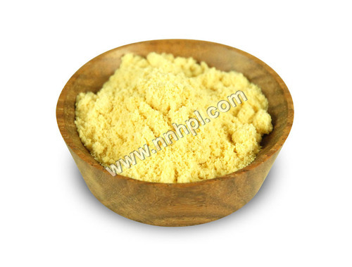 Spices Powder
