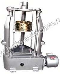 Test Sieve Shaker-ROTAP
