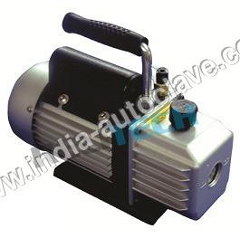 Vacuum Pump, Beltless
