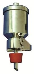 Filter Holder & Sterlity Test Unit