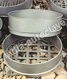Coarse Sieves