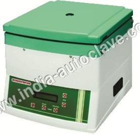 Micro Centrifuge