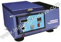 Refrigerated Micro Centrifuge