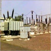 Distribution Transformer Services
