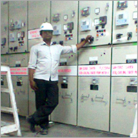 Fault Finding Services