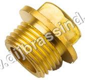 Brass Forging Plug ( BSP )