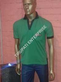 Industrial Custom T-shirt