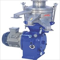 Dairy Milk Machinery & Equipments