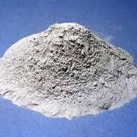 Vibhuti Ash Powder