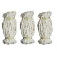 Cotton Lantern Wicks