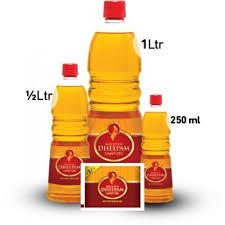 Deepam Oil 500ml
