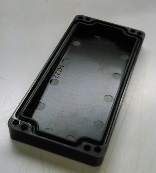 DMC Mould Component