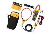 Fluke 376 Clamp meter with i-Flex for 2500A