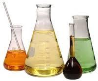 Oxidizing Biocide Chemicals