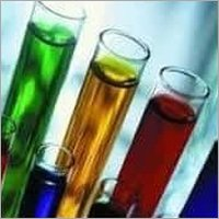 Non-oxidizing Biocide Chemicals