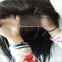 Human Hair Wigs,