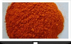 Tomato Tangy Seasoning Masala