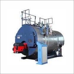 Boiler TDS Oxygen Scavenger