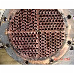 Heat Exchanger Descaling Chemicals
