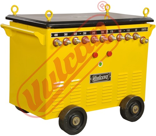Electric Arc Welding Machine