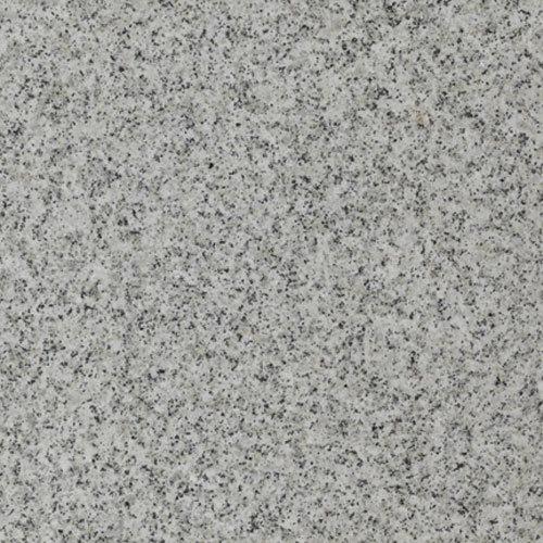 Jirawal White Granite.