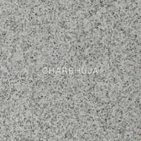 Jirawal White Granite.
