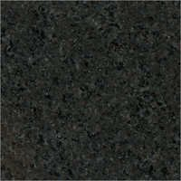 Rajasthan Black Granite