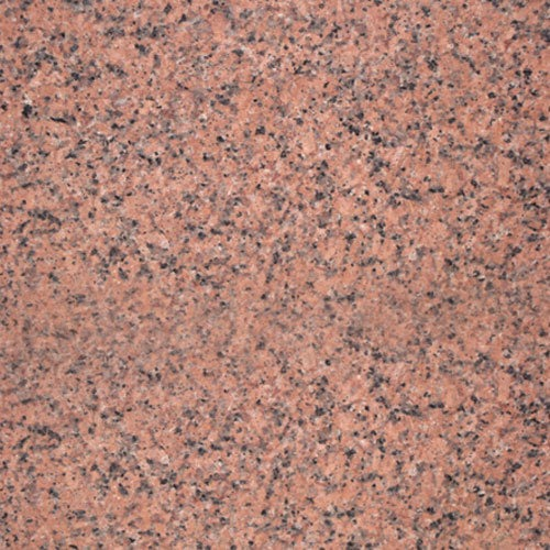 Himalayan Red Granite