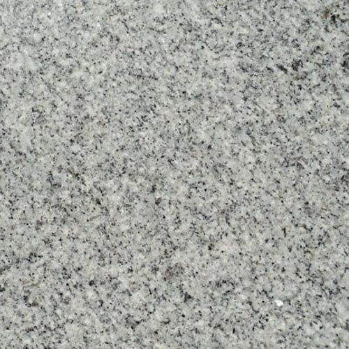 Saddarali Granite