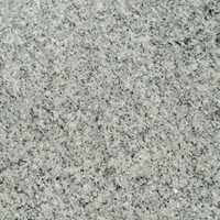 Saddarali Granite