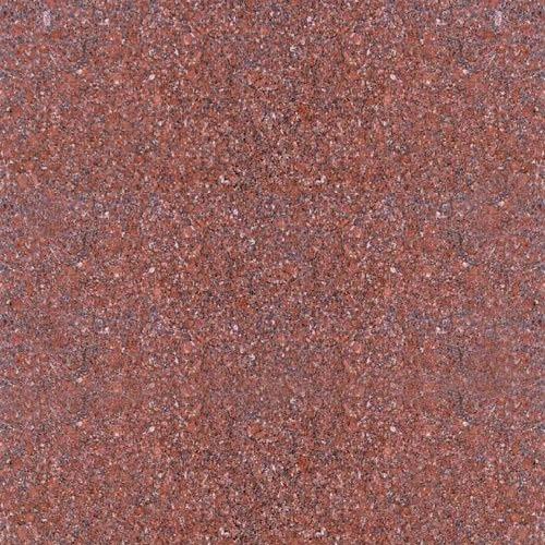 Southern Granite