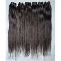 No Chemical Process Virgin Indian Raw Straight Hair,natural Hair Bundles
