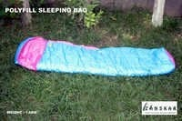 Polyfill Sleeping Bag