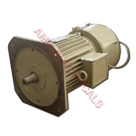 Crane Duty Brake Motor